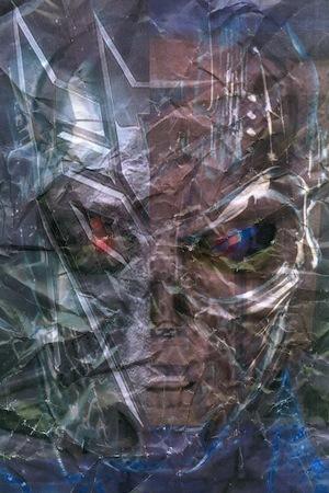 Terminators_Postcard_Image