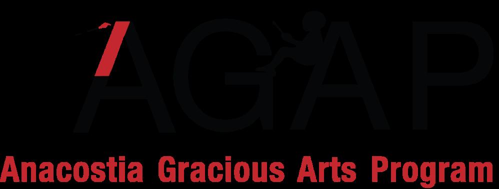 help kids practice art in DC