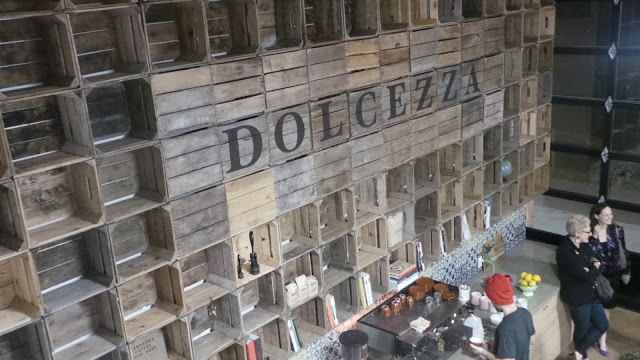 http://capitalcookingshow.blogspot.com/2013/12/dolcezza-gelato-ramps-up-production.html
