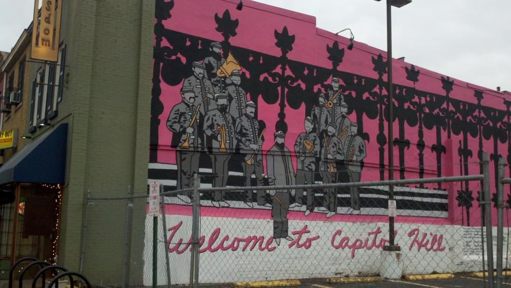wisdom-dc-mural-art-new-pink1