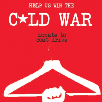 lrg_cold_war_poster_options_e-1