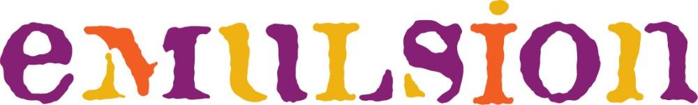 banner-logo (1)