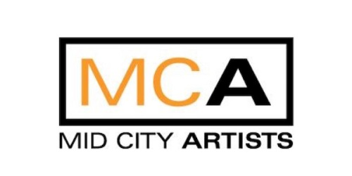 MCA-search-for-members_final-feat