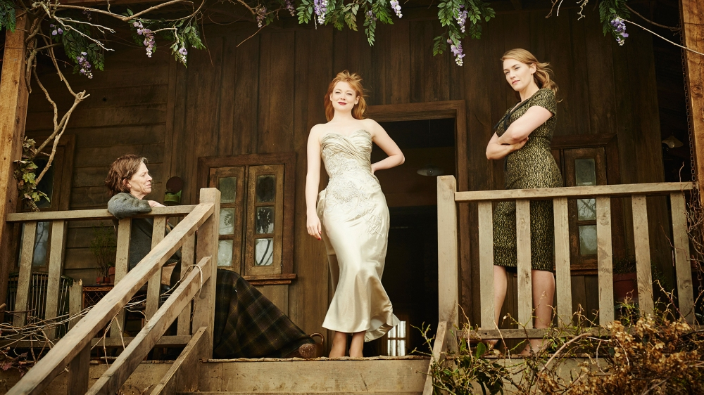 dressmaker2