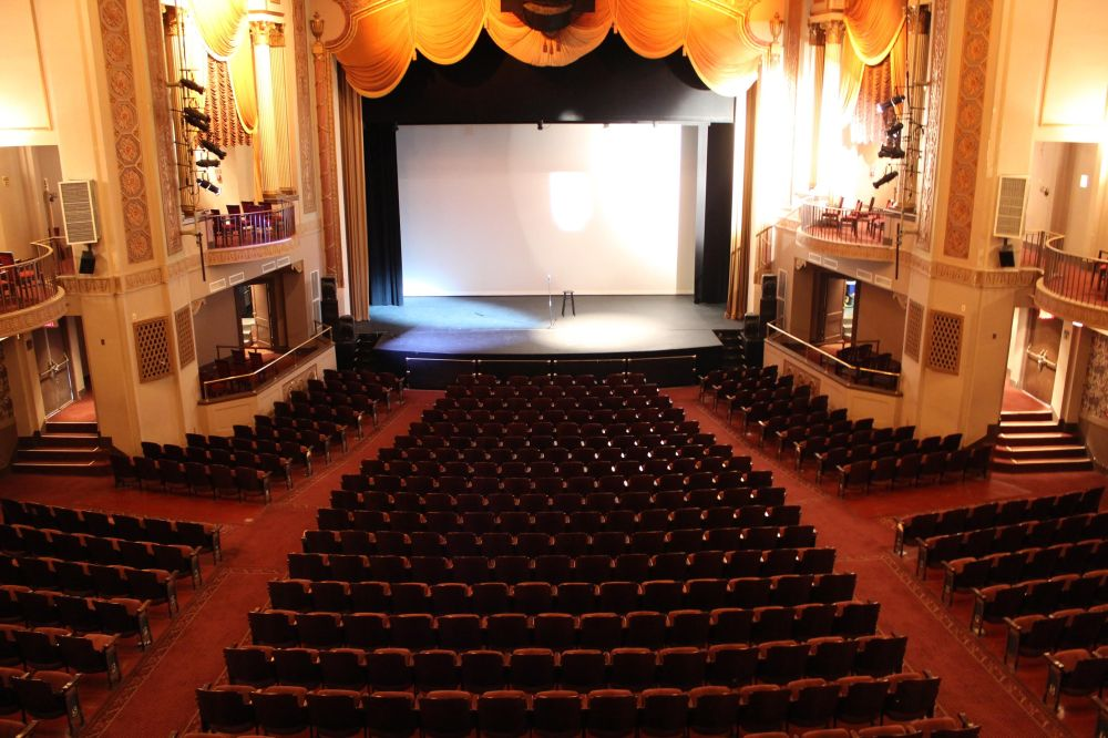 lincoln-theater-interior-courtesy-the-lincoln-theater