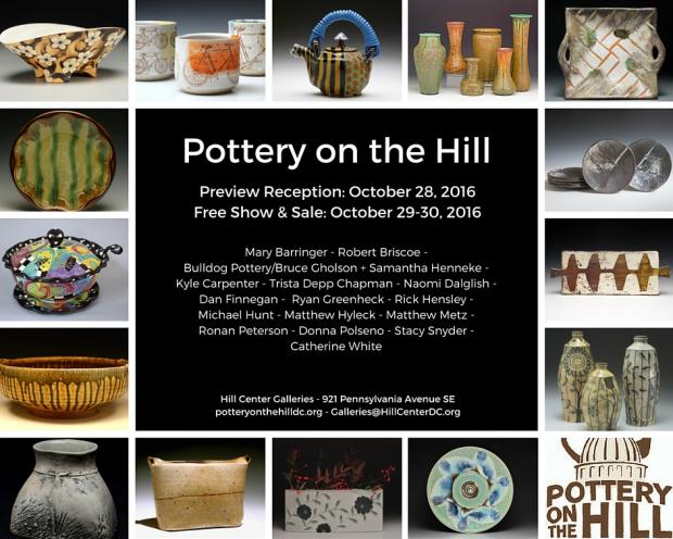 pottery-on-the-hill-1