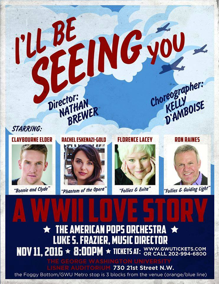 american-pops-ill-be-seeing-you