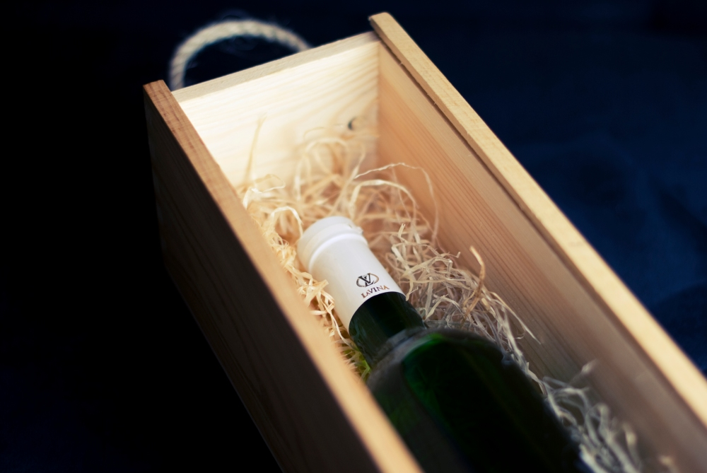 wine-box-bottle-case.jpg