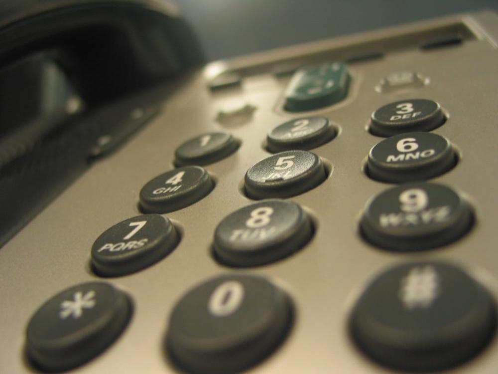 phone keys.jpg
