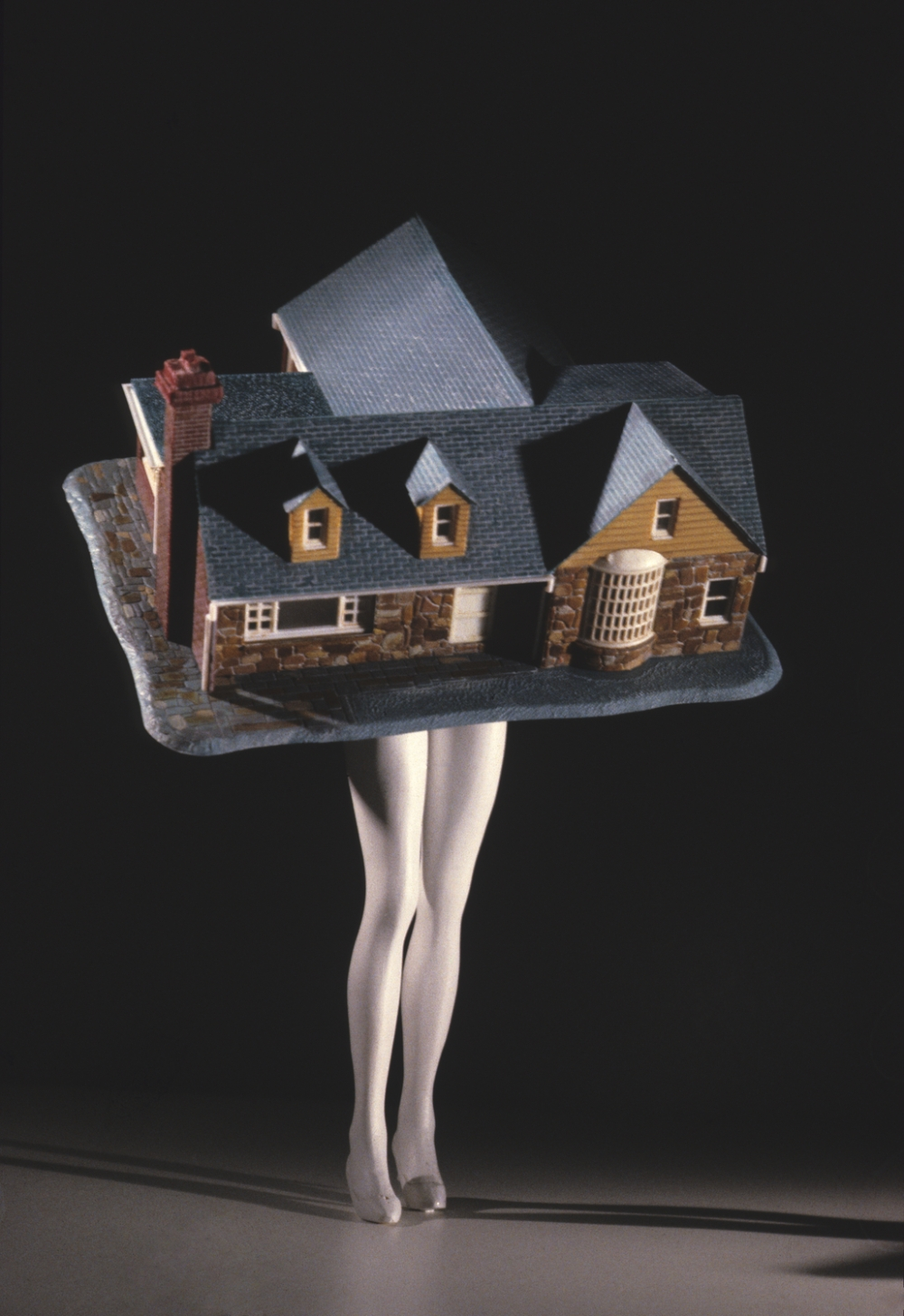 Simmons-Walking House_5 x 7 in. at 300 dpi _JPG_